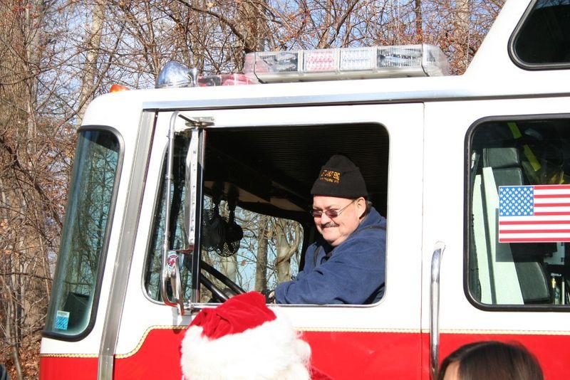 Santa Run 2008 070