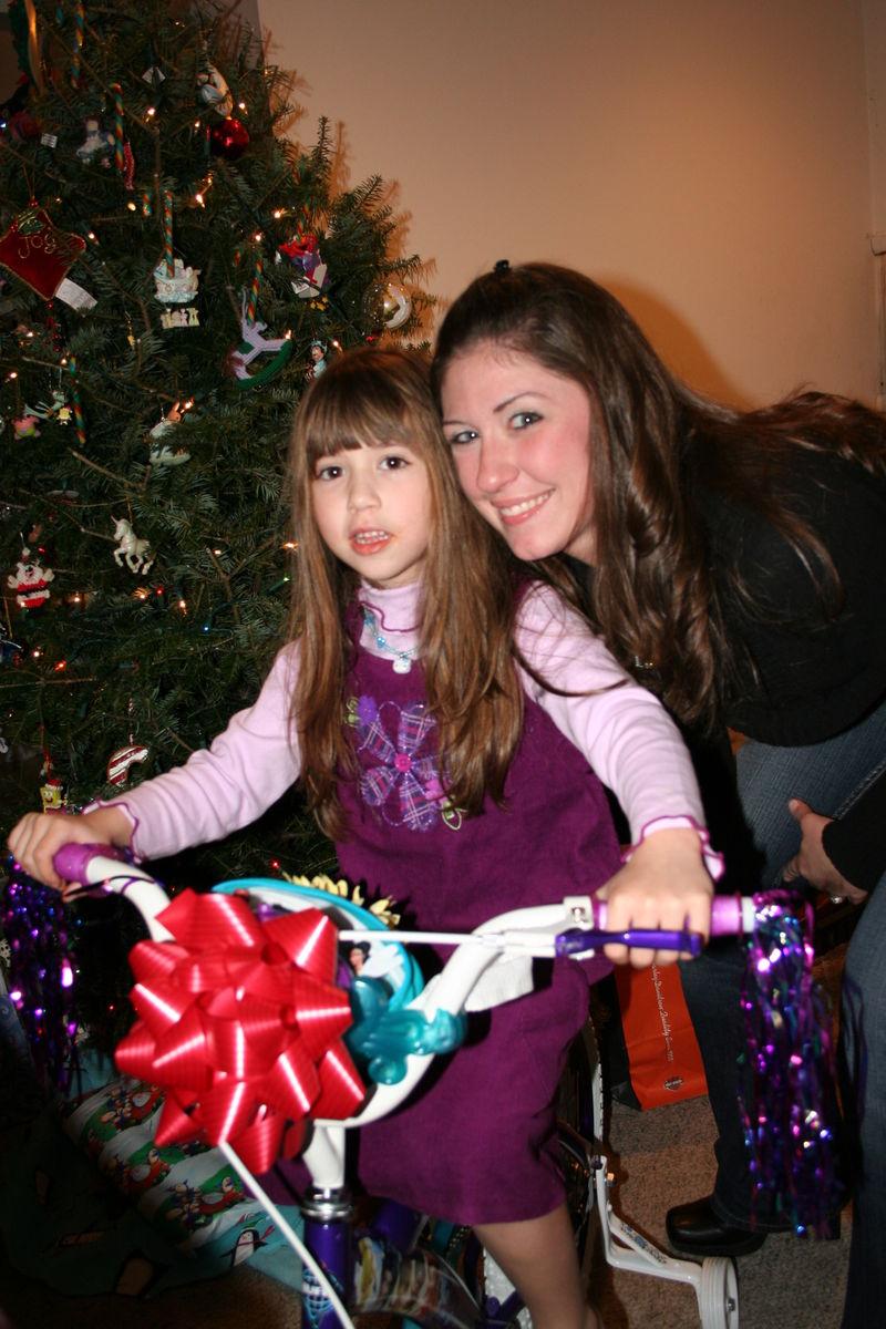 Christmas 2008 027