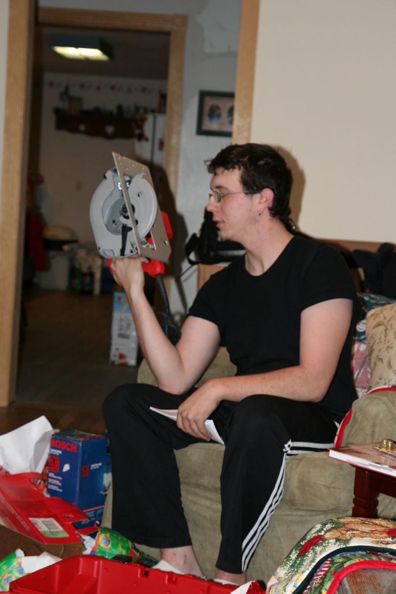 Christmas 2008 039