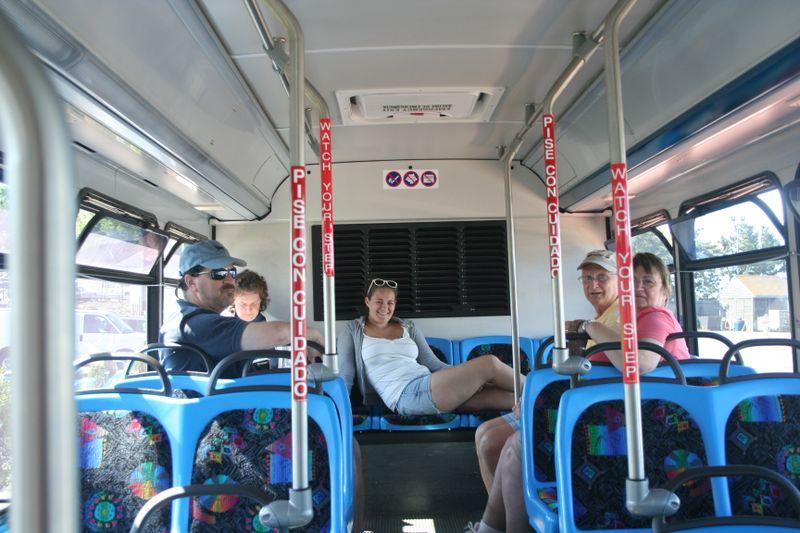 MV July 2009 054