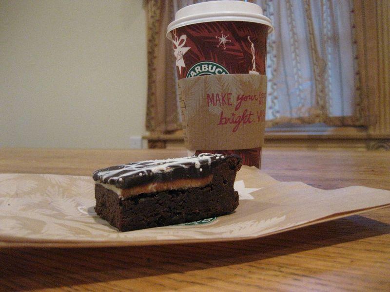 Starbucks 004