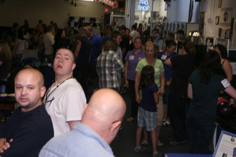 Heeling Autism Fundraiser 2010 069