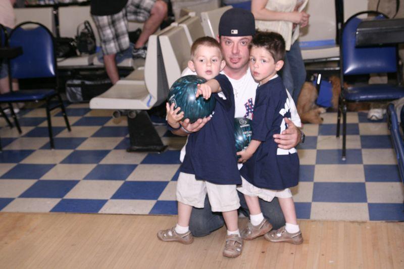Heeling Autism Fundraiser 2010 142