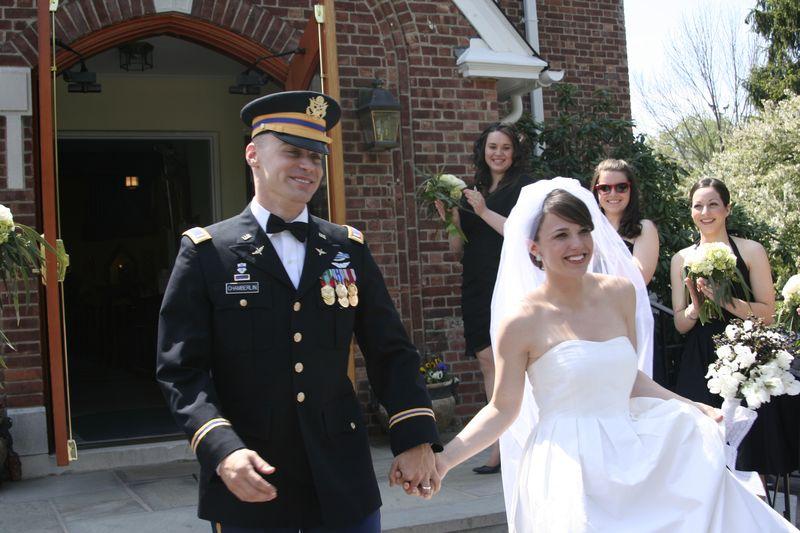 Caroline & John's wedding 087
