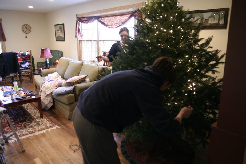 Christmas 2010 079