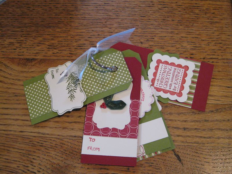 Christmas 2010 130