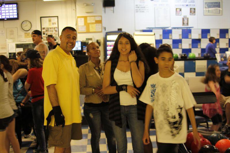 Heeling Autism Bowling Fundraiser 2011 045