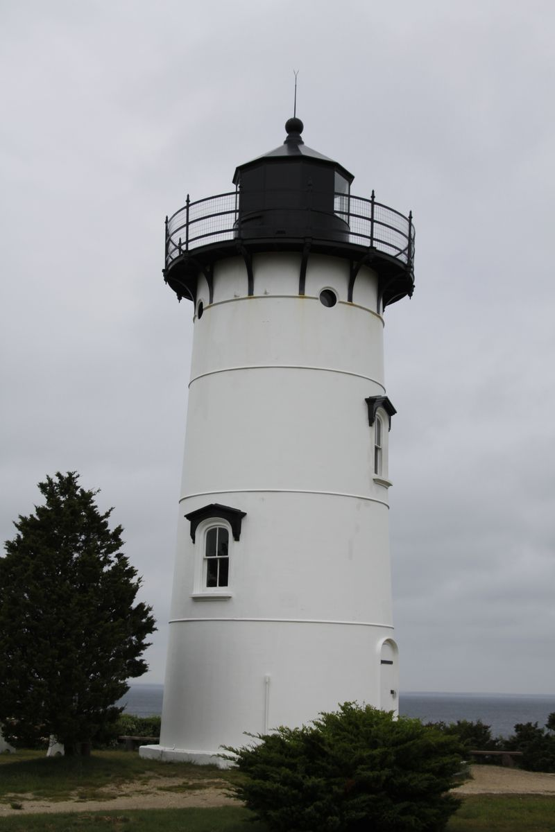 MV Lighthouses 2011 001